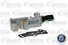 Camshaft Timing Oil Control Valve Fits NISSAN Murano Teana Suv 2.3-4.0L 2003-