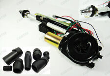 Power Antenna Aerial AM FM Radio Mast kit Mazda 626 929 MX-6 RX-7 Millenia MPV