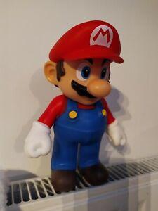 A Saisir : Figurine Mario Nintendo 23cm !