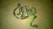1996 mazda 626 abs pump