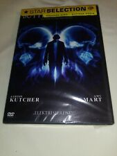 Butterfly Effect (2007) DVD NEU&OVP