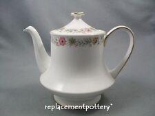 Paragon Belinda Große Teekanne