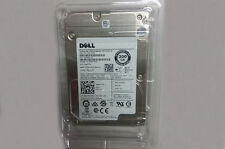 New Dell ST300MP0005 300GB 15000RPM SAS 12Gb/s 128MB Cache 2.5-inch Internal HDD