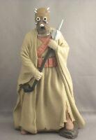 Star Wars Tusken Raider Sandpeople Applause Collectors Series Vinyl Figure NEW