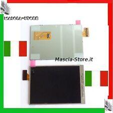 LCD SCHERMO Per BLACKBERRY 9800 TORCH 2  COD. 002/111 Display Monitor Ricambio