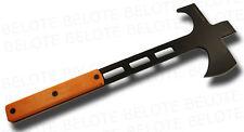"Ontario XR Entry Tool 18"" Black & Orange 9428 **NEW**"