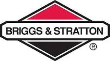 Genuino Briggs & Stratton Motor Completo 12S5020005BI