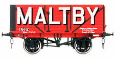 More details for lionheart lht-f-080-002 8 plank wagon maltby