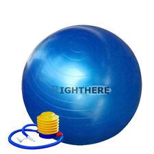 75cm Size Fitness Exercise Balls