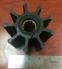 Sierra 18-3304 , Neoprene Impeller