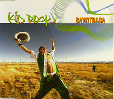 CD Maxi-Kid Rock-bawitdaba - #a2125