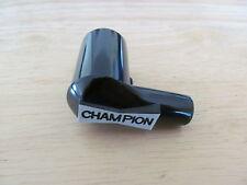 WCX600/180 10 K/OHM CHAMPION SPARK PLUG CAP BSA TRIUMPH NORTON LATE MODELS