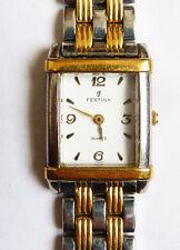Montre bracelet pour femme FESTINA quartz watch