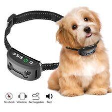 Collar Antiladridos para perros -omorc adiestramiento sin Descarga...