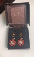 Yanbal Unique Earrings
