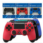 NEW PS4 Wireless Controller Joystick For Sony PlayStation 4 Dual Shock 4 Gamepad