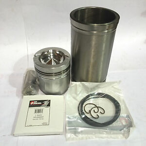 Caterpillar G925H NEW Piston & Liner Kit ( FP-LK1290358 )