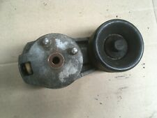 Jaguar X-TYPE   V6 PETROL BELT TENSIONER