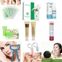 Permanent Stop Hair Growth Inhibitor Hair Repair Smooth Body Hair Removal