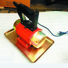 Portable Hand Held Cement Vibrating Troweling Concrete Vibrator 220V 250W