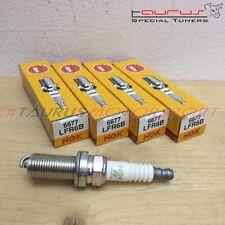 ROVER 60//75//90 plage p4 4 Cylindre reconditioned Pompe à eau 1953-1958