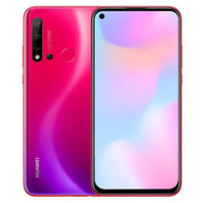 Huawei nova Android Smartphones for sale | eBay