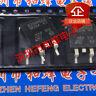 10PCS B20NK50Z STB20NK50Z TO-263
