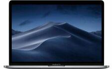 """NEW MacBook Pro 13.3"""" Retina Display i5 8GB 128GB SSD Space Gray w/ 1Y Warranty"""