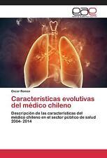 Medizin Bücher auf Spanisch