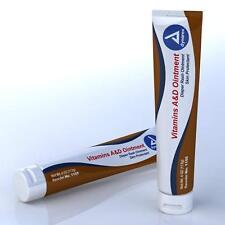 Dynarex Vitamin A&D Ointment-4 oz (6/box)