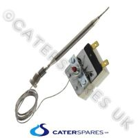 TH51 LINCAT OPUS COMMERCIAL GAS FRYER HIGH LIMIT SAFETY CUT OFF THERMOSTAT