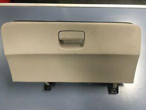 2010-2014 Honda Insight Glove Compartment Storage Box Glovebox 77500-TM8-A0-21