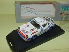 PORSCHE 911 (964) CARRERA CUP N°6 1993 VITESSE 731.3