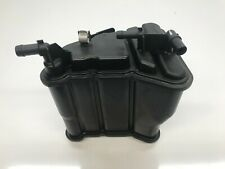 LAMBORGHINI HURACAN LP580 VAPOR FILTER ACTIVATED CHARCOAL CANISTER OEM 4S0201797