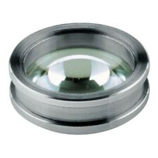 Ocular 132D Indirect Vitrectomy Lens OIV-132