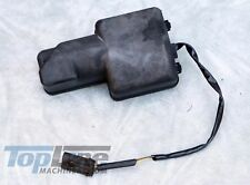 Bobcat S300 Windshield Wiper Motor 6679476 Skid Steer S220 S250 S330 A220 A300