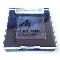 Manhattan Multi Effect Eyeshadow Eye Shadow Choose your Shade