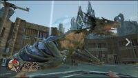 ark survival evolved pc pve Level 380 Zombie Poison Wyvern