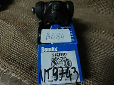 A488 - BENDIX 212390B - CILINDRETTO FRENORENAULT TWINGO CLIO DACIA LOGAN