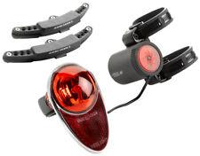 Reelight Light Set Light Reelight Rr Sl600 Flash