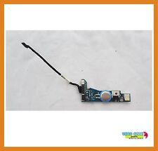 Placa de Bateria Acer Aspire S5-391 Motor Board LS-8485P