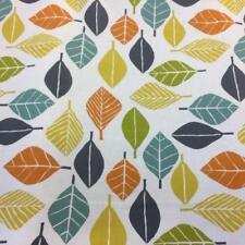 Prestigious Textiles automne confiture tissu