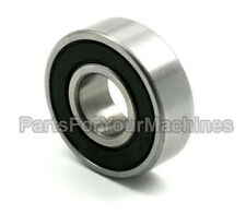BALL BEARING, SPINDLE, DECK, FOR GREAT DANE LAWNMOWERS, REPL# D18045