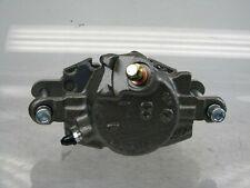 Undercar Express 10-4110S Frt Left Rebuilt Brake Caliper With Hardware