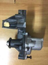 Pompa Acqua Fiat REGATA RITMO 1.7/1.9 Diesel Cod. Pa280 Vedi Fo