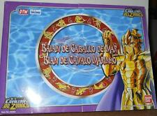 Bandai Saint Seiya Bronze Knight Sea Horse De Mar / Marinho 2005 MIB