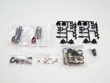 NEW KYOSHO ULTIMA RB6.6 Shocks Set Front/Rear W5304-01V W5184-04 RB6 KB27