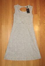 New listing Ibex Marino Wool Dress Size Xs