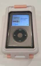 Shower bath Portable Speaker Water Proof ipod Classic galaxy S4 Iphone