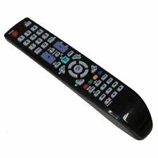 Mando a distancia BN59-00940A para SAMSUNG TV LE40B620R3